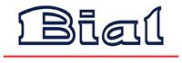Bial-Sponsor-Convegno-Ecm-Parkinson-Napoli-21-Giugno-2019