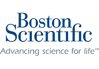 BOSTON SCIENTIFIC - Sponsor ParkinsoNapoli IV Edizione - 2019