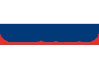 BIAL - Official Sponsor ParkinsoNapoli IV Edizione - 2019