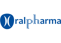 RALPHARMA - Sponsor ParkinsoNapoli IV Edizione - 2019