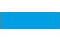 CHIESI FARMACEUTICI - Official Sponsor ParkinsoNapoli IV Edizione - 2019