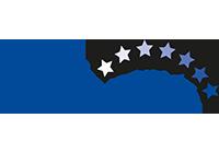 ECUPHARMA - Official Sponsor ParkinsoNapoli IV Edizione - 2019
